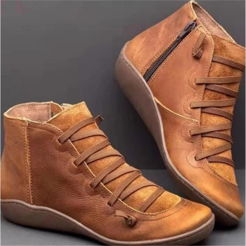 Женские высокие ботинки на весну осень Алоха арт 2022 материал кожа